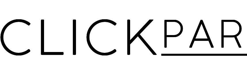 ClickPar